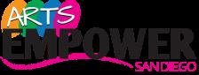 artsempowerlogo1